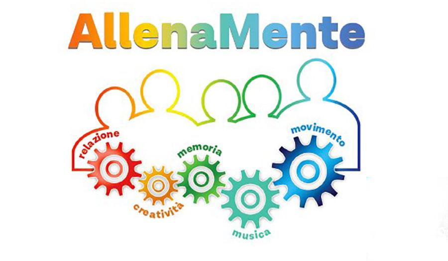 Presentazione di AllenaMente