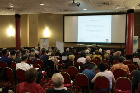 Presa in carico multidisciplinare del malato di Parkinson – IV Meeting Nazionale Parkinson Italia