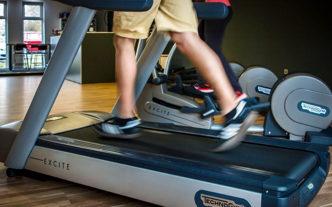 Un programma di riabilitazione aerobica intensiva può migliorare la funzione muscolare nei malati di Parkinson – Università di Pisa