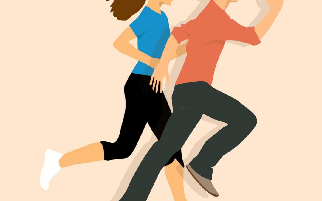 Sport Terapia per il Parkinson